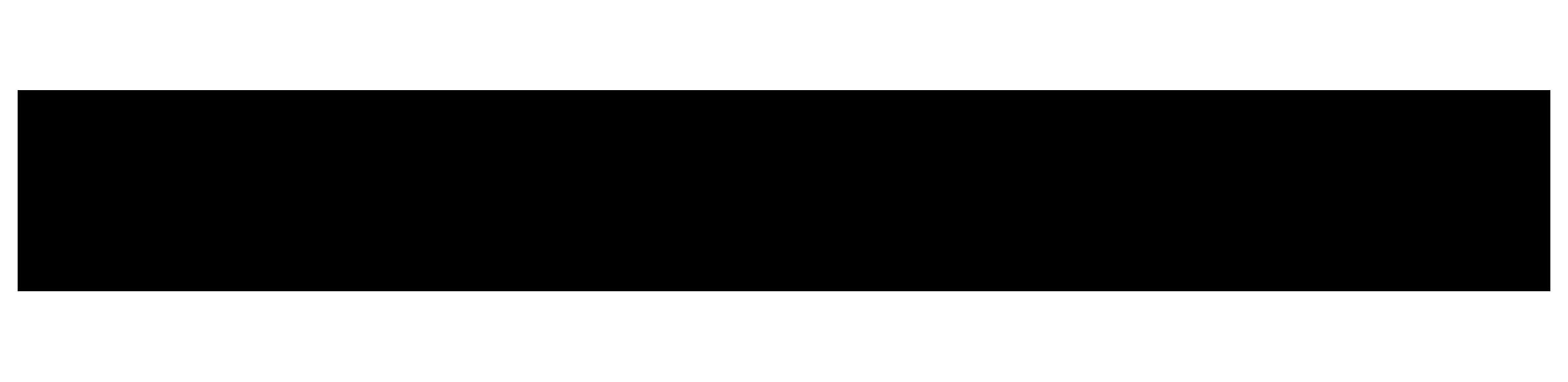Aluflex Monolith