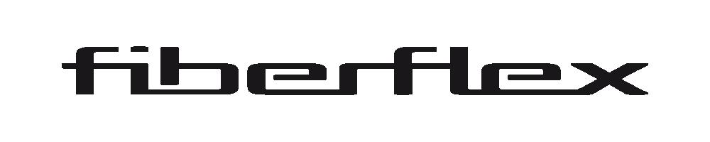 fiberflex