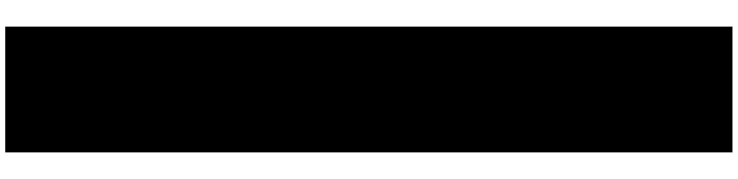 Ski Aluflex 188