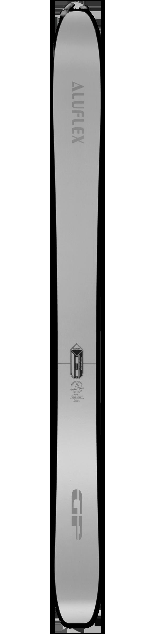 Ski Aluflex GP