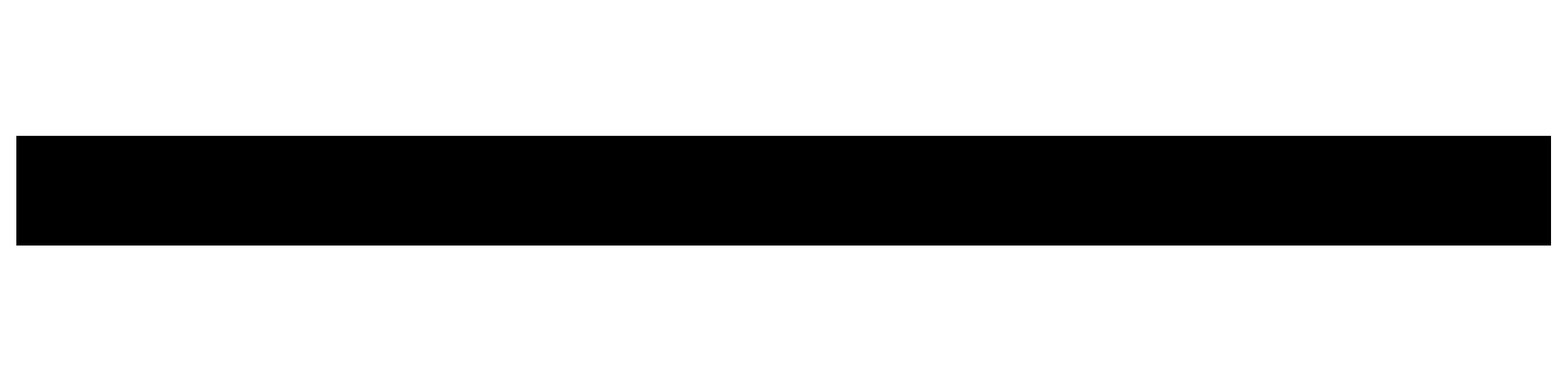 Ski Aluflex Barbapoudre