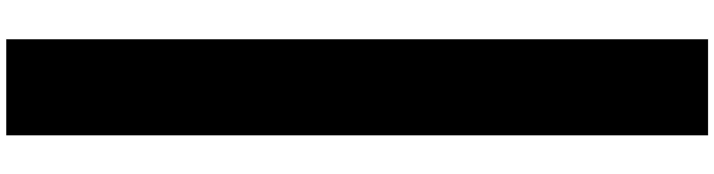 Monoski Rando Monosplit