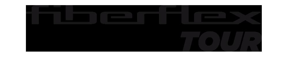Fiberflex Tour